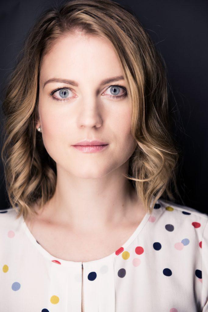 Jenny Belden