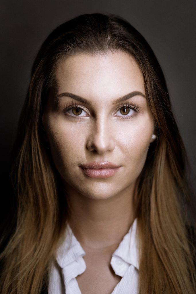 Tanita Wernik